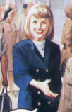 File:Holly McCann (Earth-616) from Marvels Vol 1 3 001.png