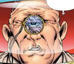 Hruzz (Earth-616) from Deadpool Corps Vol 1 10 0001