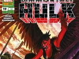 Comics:Hulk e i Difensori 62