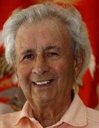 James E. Galton