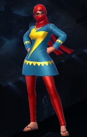 File:Kamala Khan (Earth-TRN012) from Marvel Future Fight 002.jpg