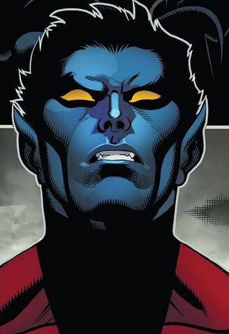 File:Kurt Wagner (Earth-616) from Amazing X-Men Vol 2 5 002.jpg