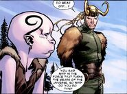 Loki Laufeyson (Earth-616) from Thor Vol 3 12 0011