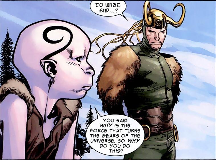 Loki Laufeyson (Earth-616) from Thor Vol 3 12 0011