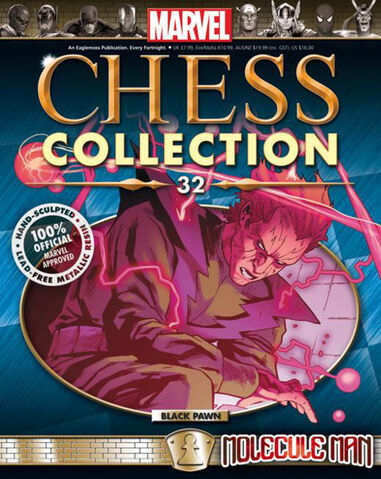 File:Marvel Chess Collection Vol 1 32.jpg