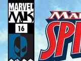 Marvel Knights: Spider-Man Vol 1 16