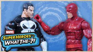 Marvel Super Heroes- What The--?! Season 1 49