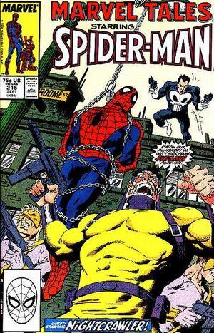 Marvel Tales Vol 2 215