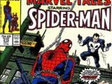 Marvel Tales Vol 2 215
