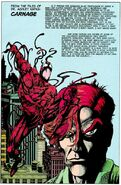 Marvel Vision Vol 1 - page -- Cletus Kasady (Earth-616)