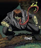 Mortimer Toynbee (Earth-616) from X-Men Blue Vol 1 7 001