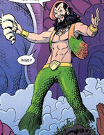 Namor McKenzie (Earth-71853) from Exiles Vol 3 3 0001