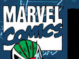New Warriors Vol 1 39