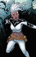 Ororo Munroe (Earth-616) from Extraordinary X-Men Vol 1 7 001
