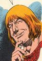 Ragmar (Earth-616).png