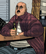 Ramon (Earth-616) from All-New Ghost Rider Vol 1 4 001