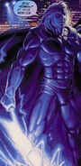 Ryu Kobolt (Earth-928) from X-Men 2099 Oasis Vol 1 1 002