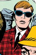 Scott Summers (Earth-616) from X-Men Vol 1 3 0005
