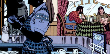 File:Scully's from Thor Godstorm Vol 1 2 001.png