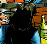 Sharon (Malibu) (Earth-616) from Journey into Mystery Vol 1 504 001