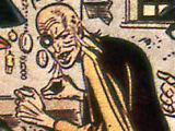 Simon Knell (Earth-616)