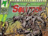 Solution Vol 1 12