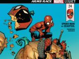 Spider-Man/Deadpool Vol 1 24