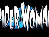 Spider-Woman Vol 3