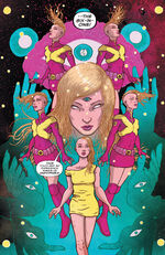 Stepford Cuckoos (Earth-55133) from E Is For Extinction Vol 1 3