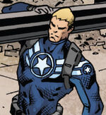 Steven Rogers (Earth-16191) from A-Force Vol 1 5 001