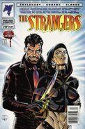 Strangers Vol 1 17