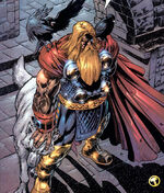Thor Odinson (Earth-3515) from Thor Vol 2 69 001