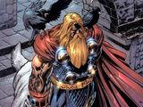 Thor Odinson (Earth-3515)
