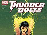 Thunderbolts Vol 1 71