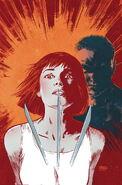 Ultimate Comics X-Men Vol 1 32 Textless