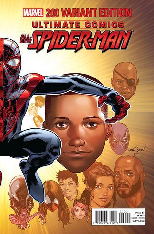File:Ultimate Spider-Man Vol 1 200 Marquez Variant.jpg