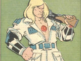 Ulysses Bloodstone (Earth-616)