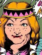 Una (Asgardian) (Earth-616) from Marvel Fanfare Vol 1 34 001