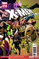 Uncanny X-Men Vol 1 544 Second Printing Variant.jpg