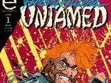 Untamed Vol 1 1
