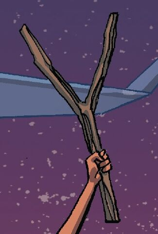 File:Van Helsings' Dowsing Rod from Spider-Man Deadpool Vol 1 16 001.jpg