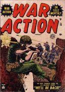 War Action Vol 1 10