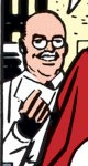 Wilson (Drugstore) (Earth-616) from Amazing Spider-Man Annual Vol 1 3 0001
