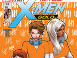 X-Men: Gold Vol 2 24