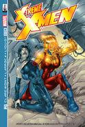 X-Treme X-Men Vol 1 9