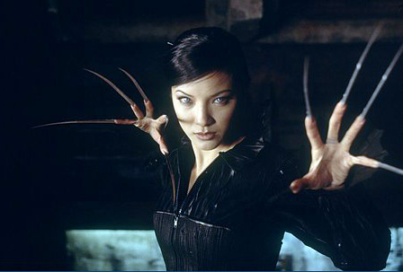 File:Yuriko Oyama (Earth-10005) from X2 (film) 0001.jpg