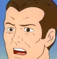 Abner Jenkins (Earth-8107) from Spider-Man and His Amazing Friends Season 3 5 0003