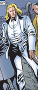 Absalom (Earth-616) from Gambit Vol 3 14