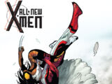 All-New X-Men Vol 1 30