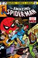 Amazing Spider-Man Vol 1 206.jpg